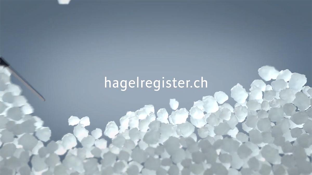 Hagelsicher-Bauen-–-dank-Hagelregister-0-17-screenshot