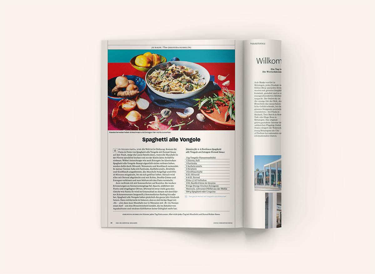 NZZaS-Magazin_Visueller-Einblick-3