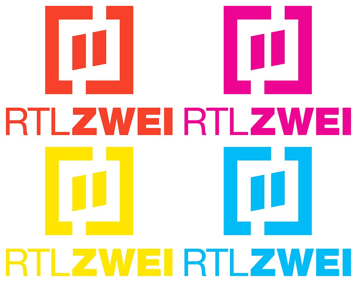 RTLZWEI_Logo_red