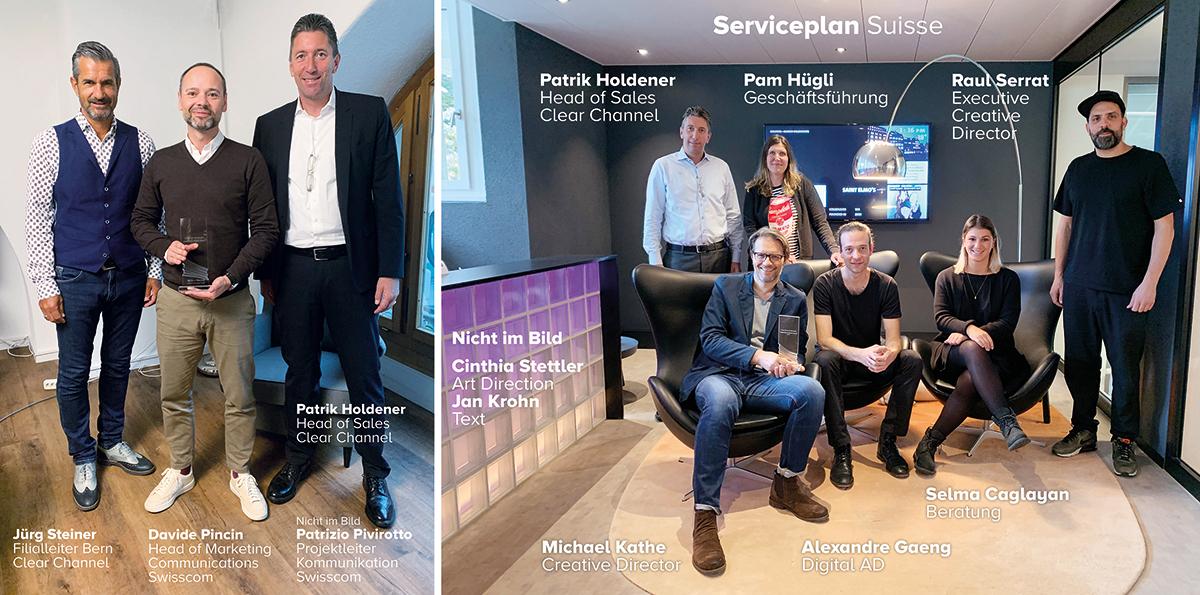 Swisscom_plus_Agentur
