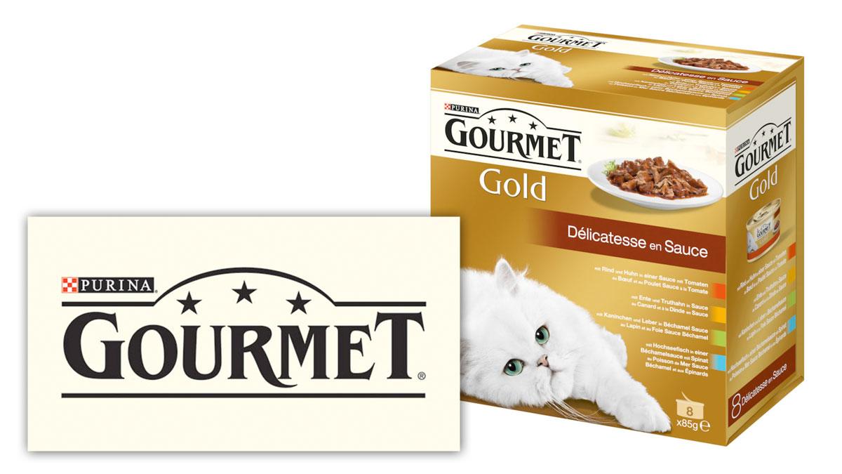 gourmet-t
