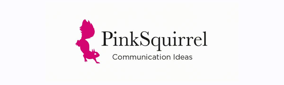 logo_pinksquirrell