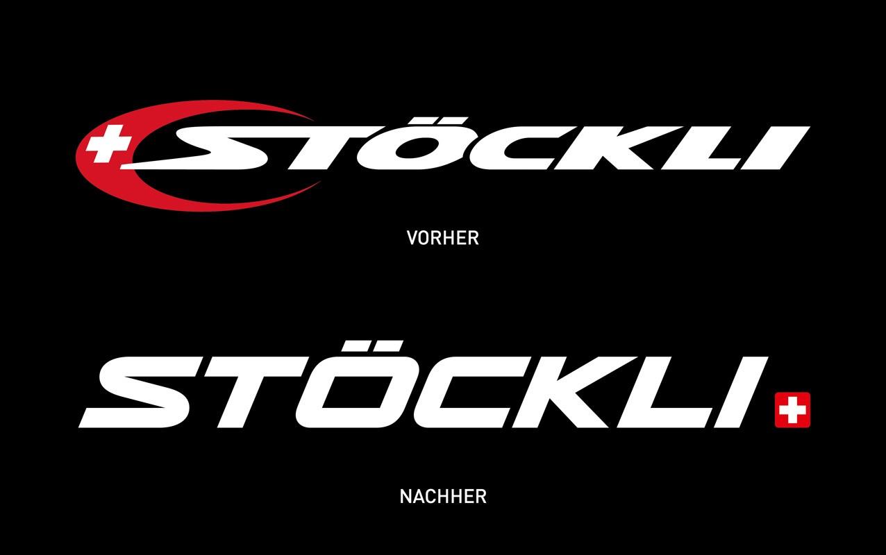 stoeckli-1