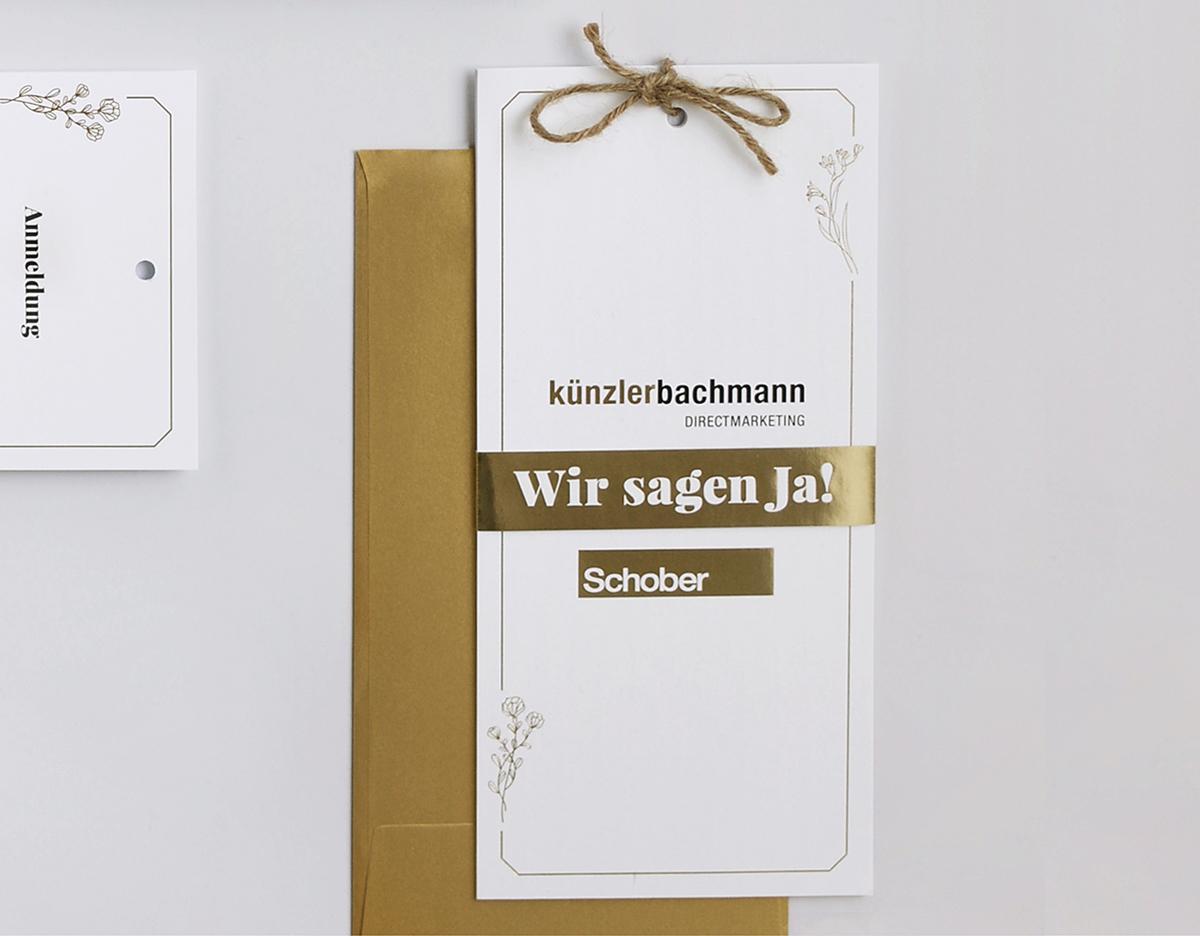 BS-Webseite-Referenzen_KBDM_Hochzeitskampagne_Einladung_02