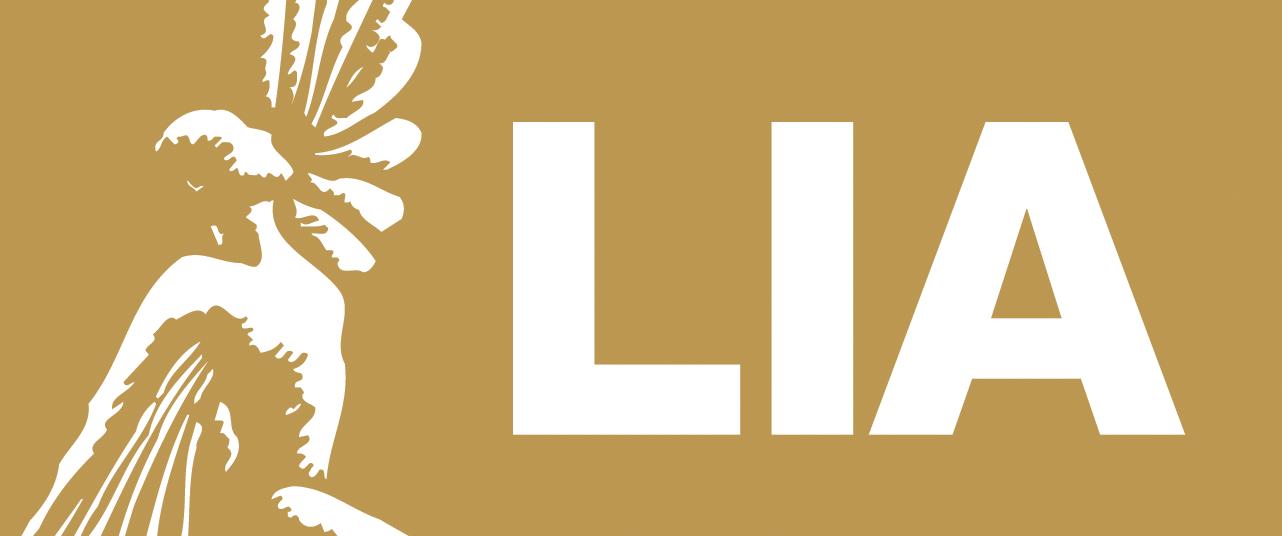 LIA2019