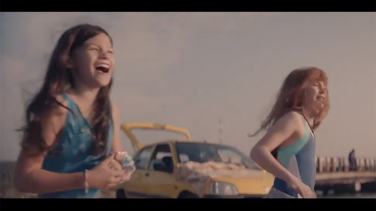 Renault-Clio---The-French-Exchange-(2019,-Publicis-Poke,-UK)-0-31-screenshot