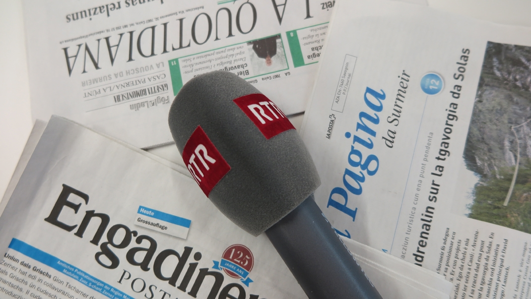bild-srf-fundaziun-medias-rumantschas