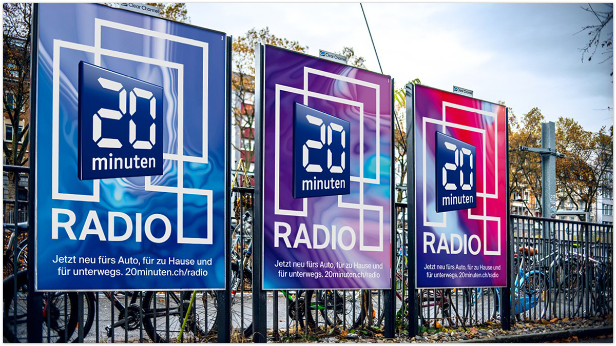 rod-20minutenradio-launch