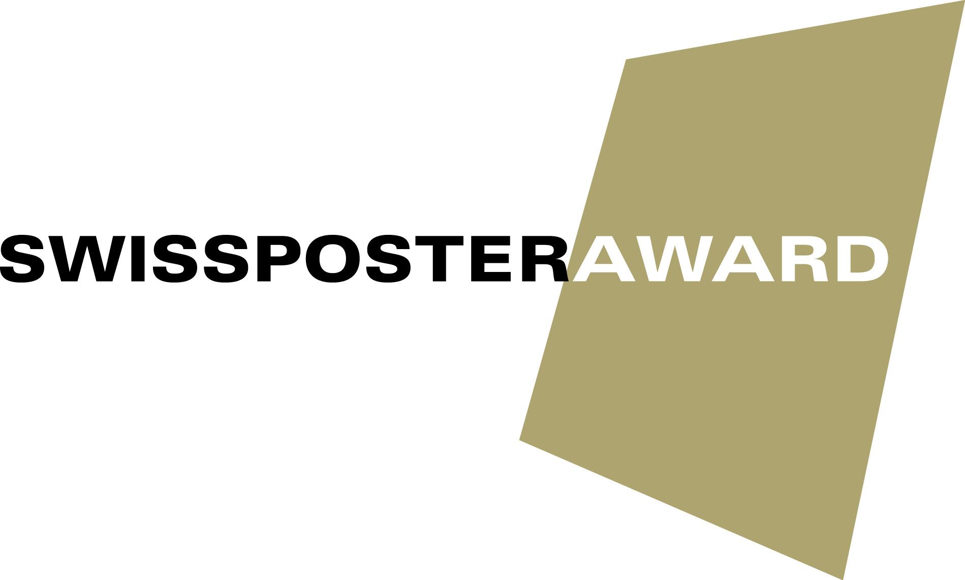 Logo_Swiss_Poster_Award_2019