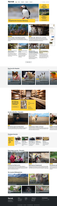 Tierwelt-Screenshot-ganz