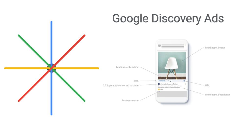 adagents-google-01