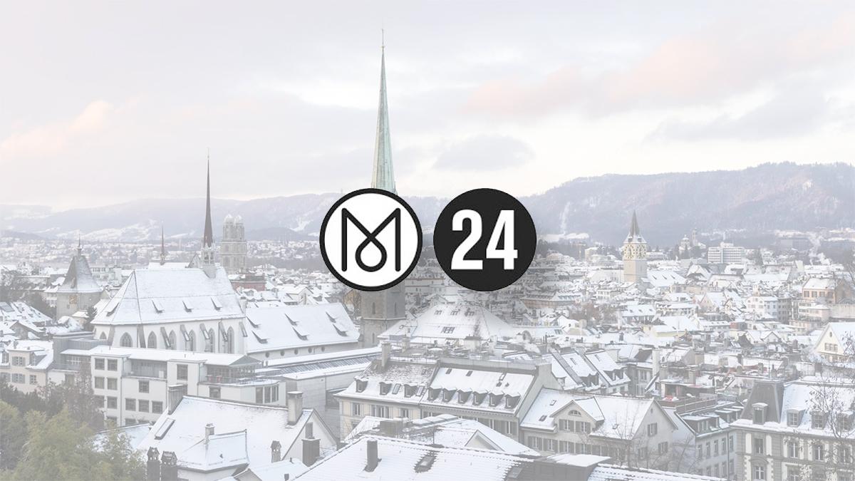 monocle24-zuerich
