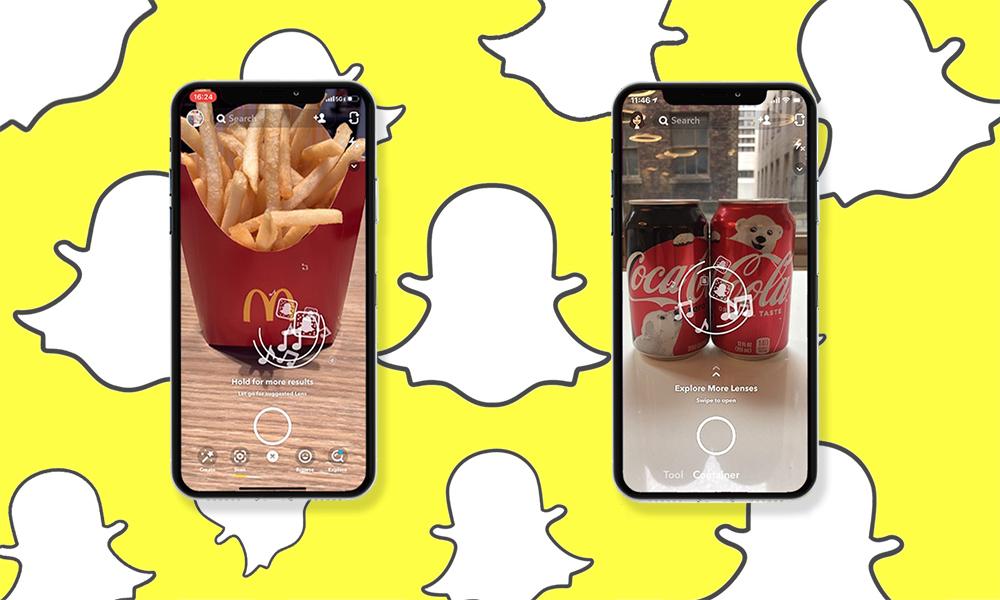 Snapchat Aktienkurs
