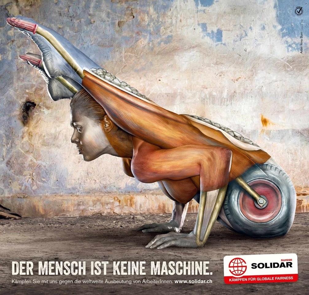 solidar-suisse-01
