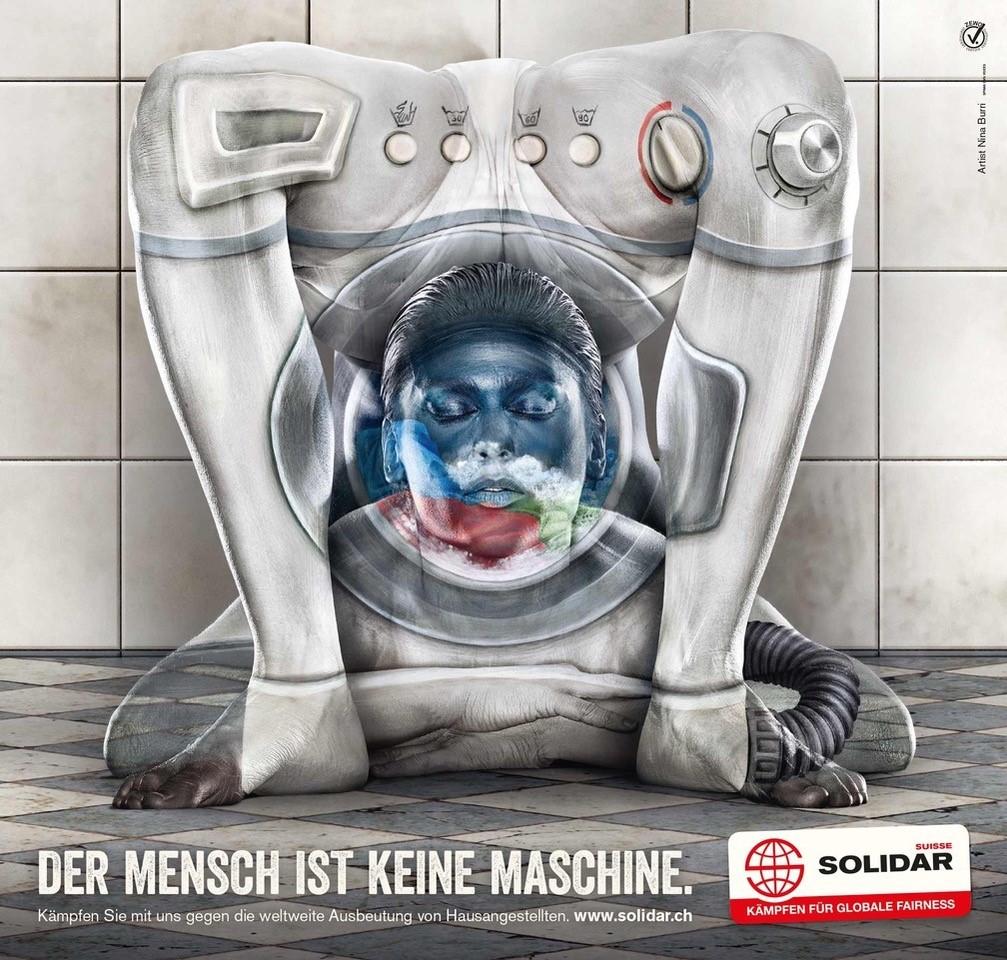 solidar-suisse-02