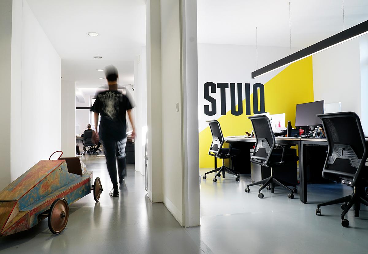 stuiq_agentur_1