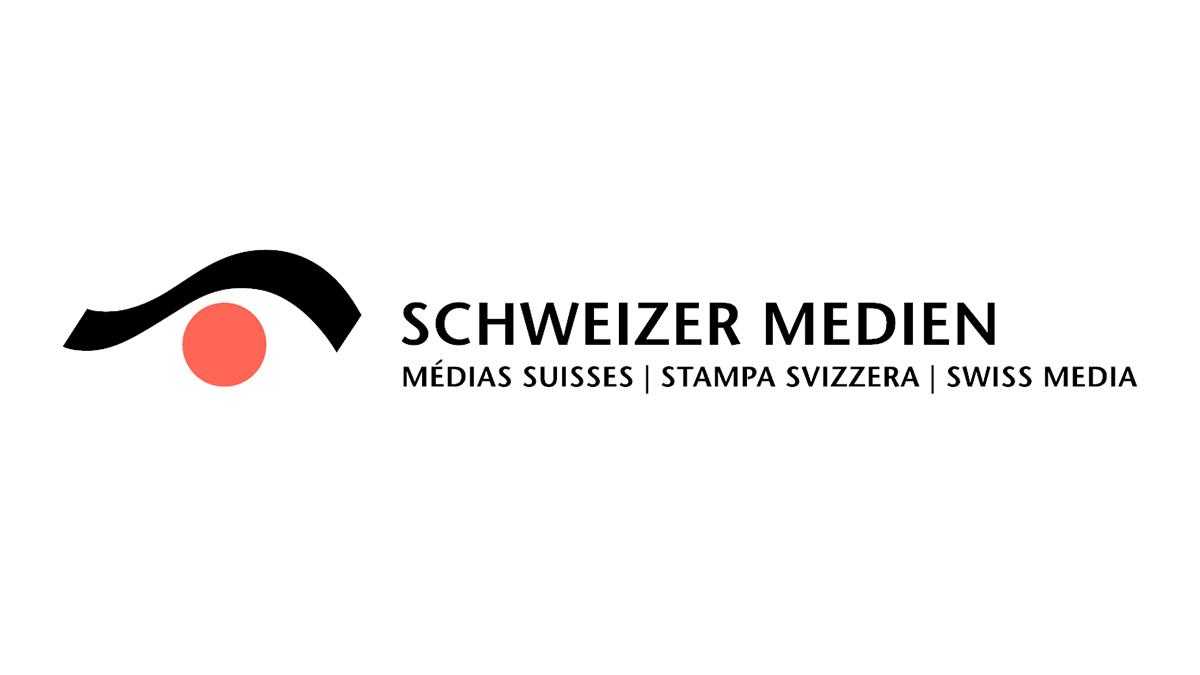 verband-schweizer-medien-logo-vsm