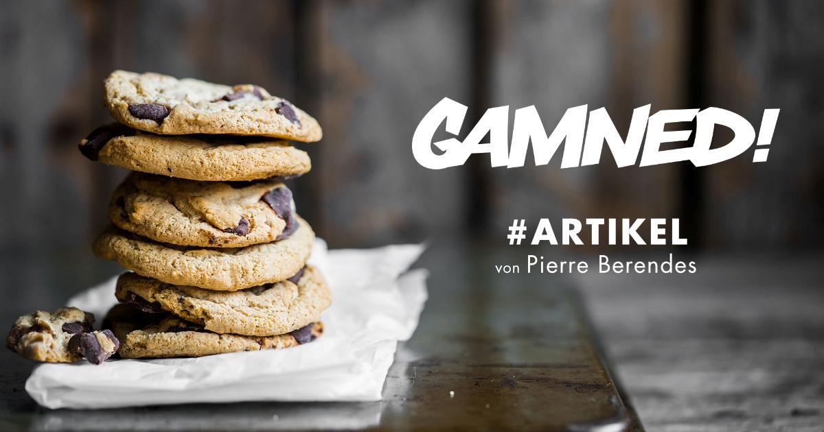 gamned_cookies_visual