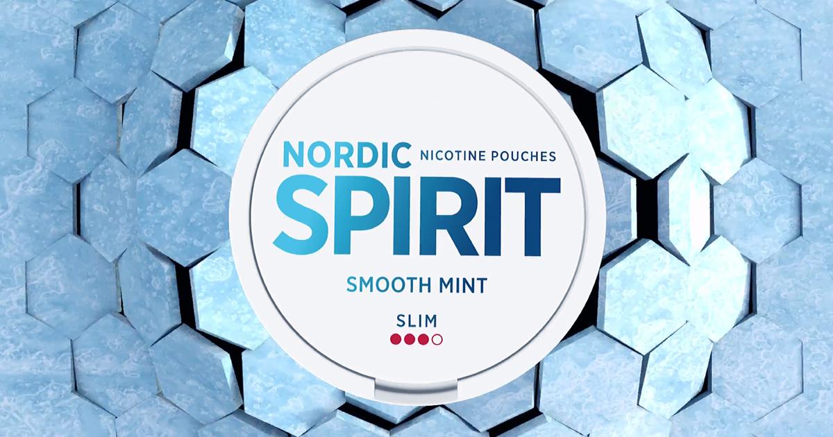 wundermanthompson_nordicspirit_01