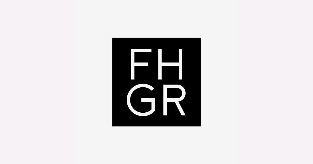 2_fhgr_logo-icon@2x