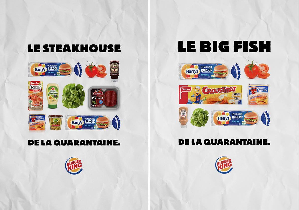 bk_corona_burger