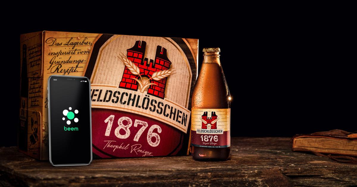 Feldschloesschen-1876-quer