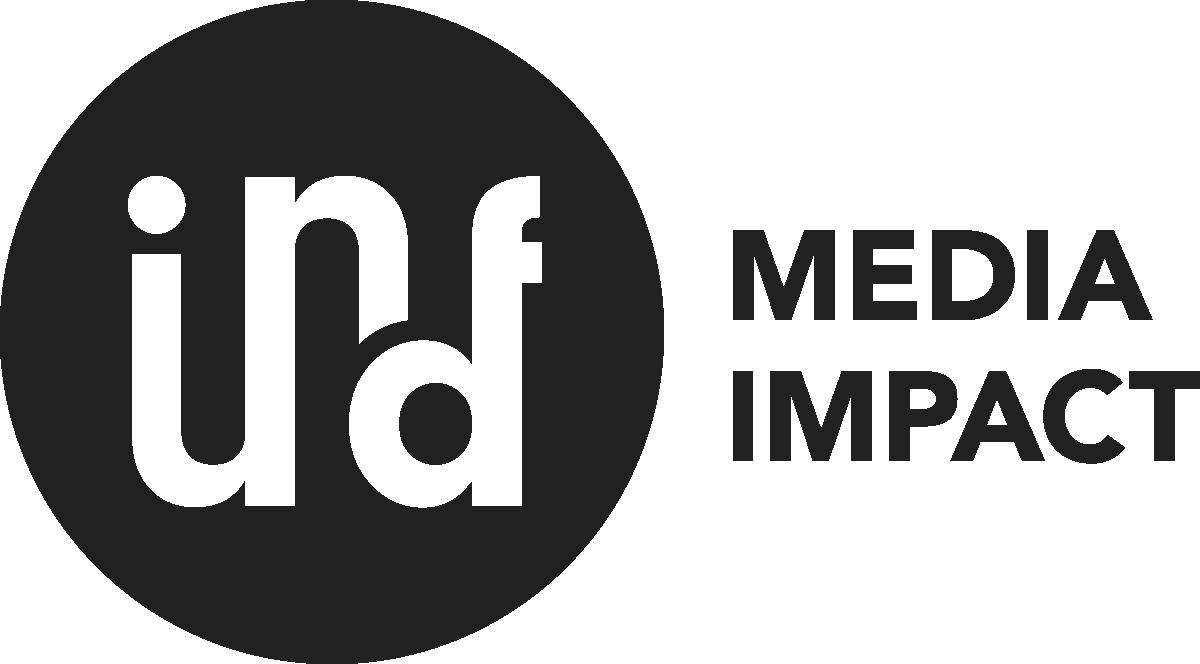 IundF_Media_Impact_2020_pfad_pos_sw-t