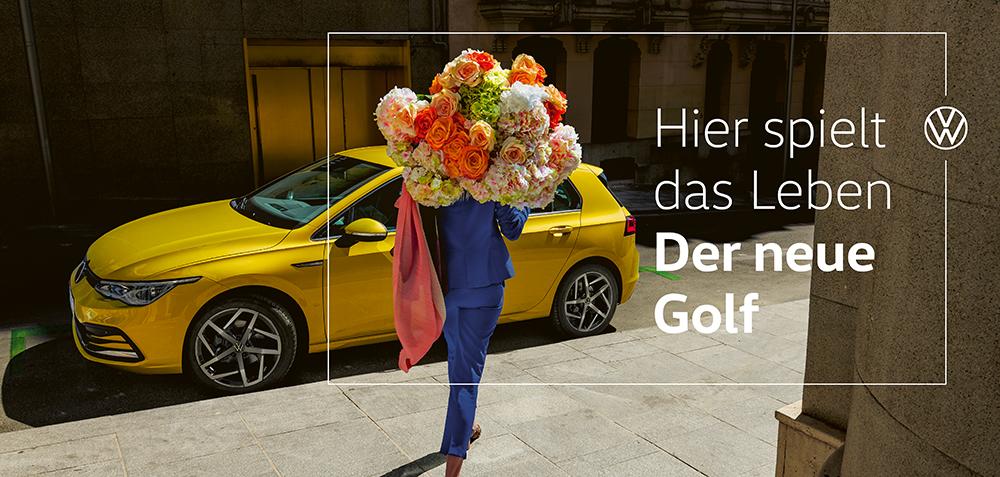 KSP_VW_Golf_F12_1