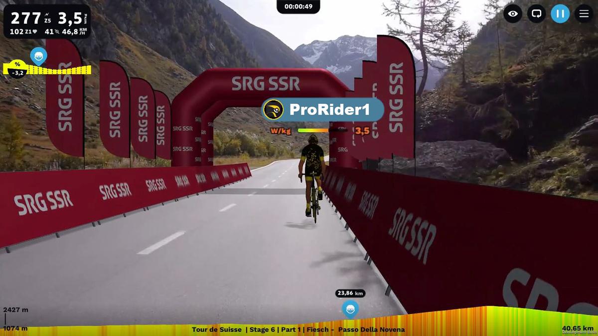 Visual_virtuelleTDS_SRG_Copyright_CyclingUnlimited