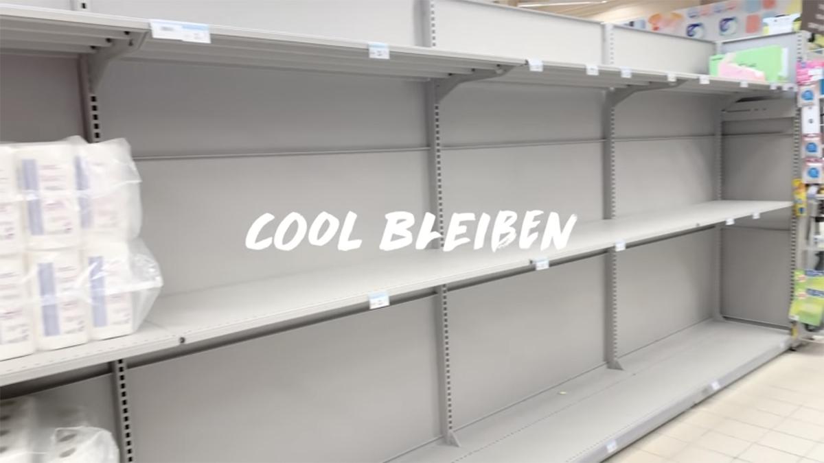 allianz-cool-bleiben