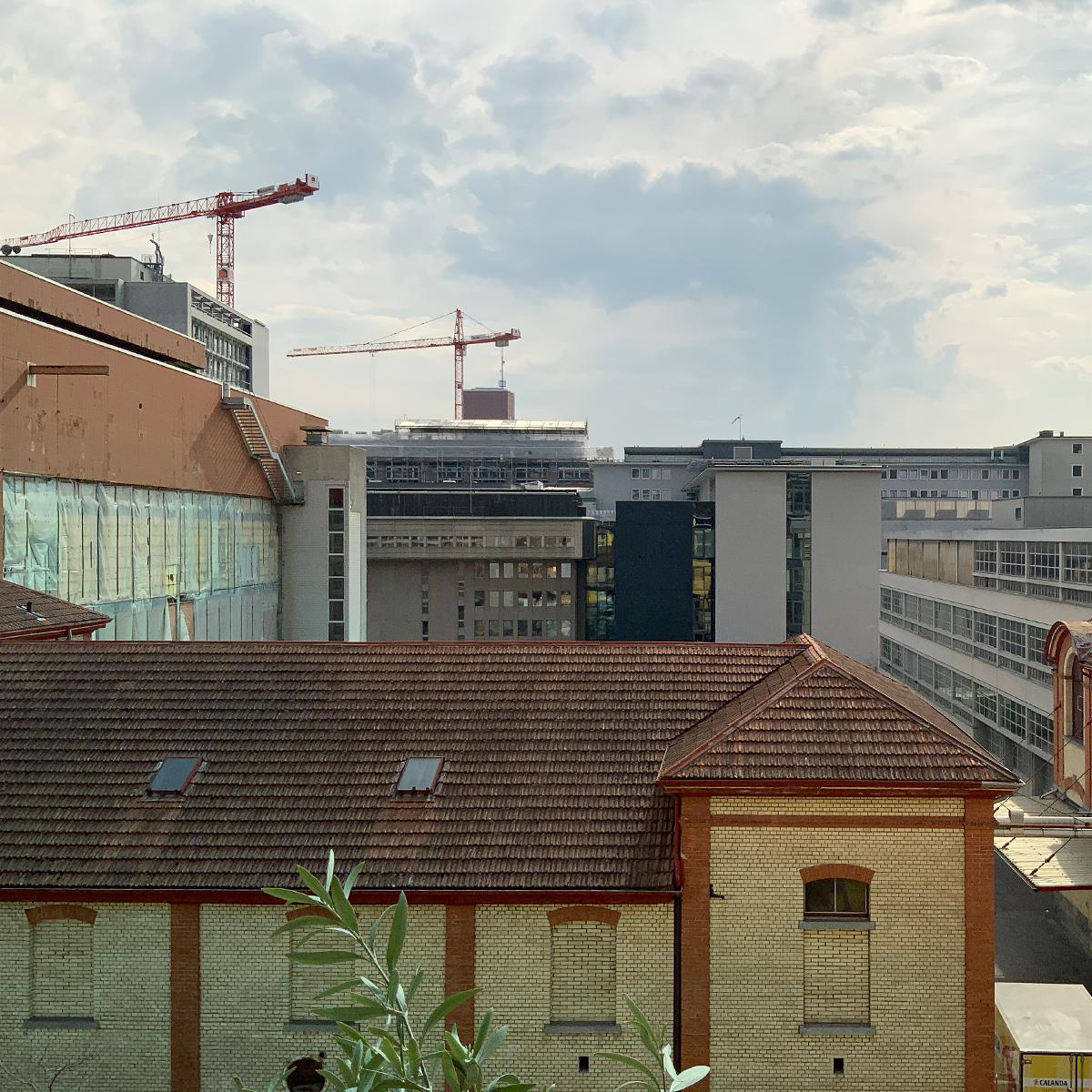 bild_08_kantonsspital