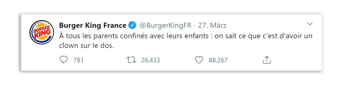 burger-king-france-tweet