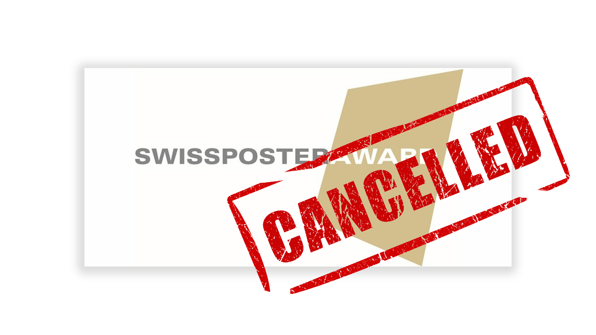 cancelled-posternight