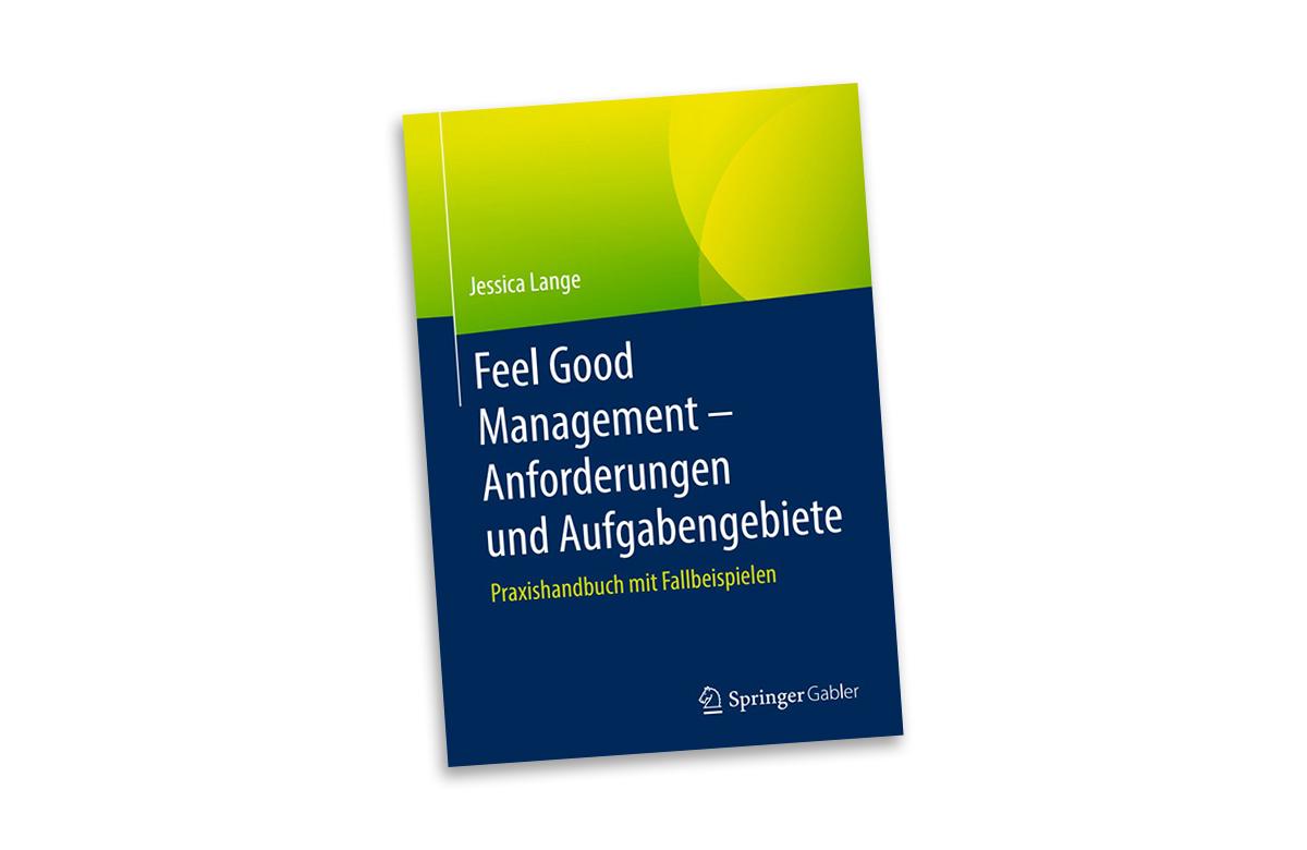 feel-good-management