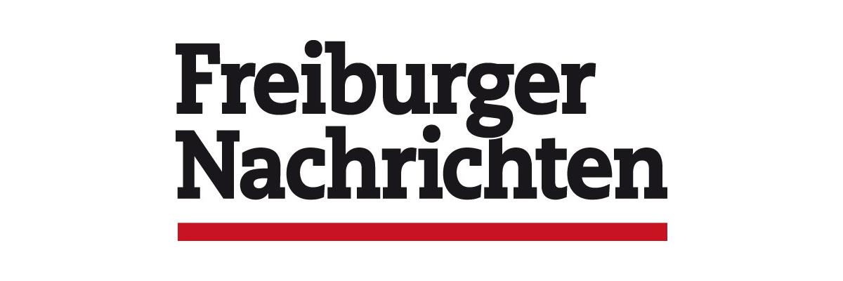 freibuger-nachrichten-logo