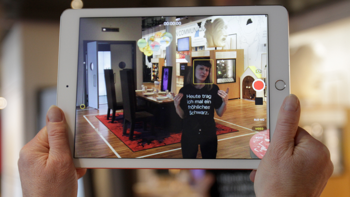 museum-fuer-kommunikation