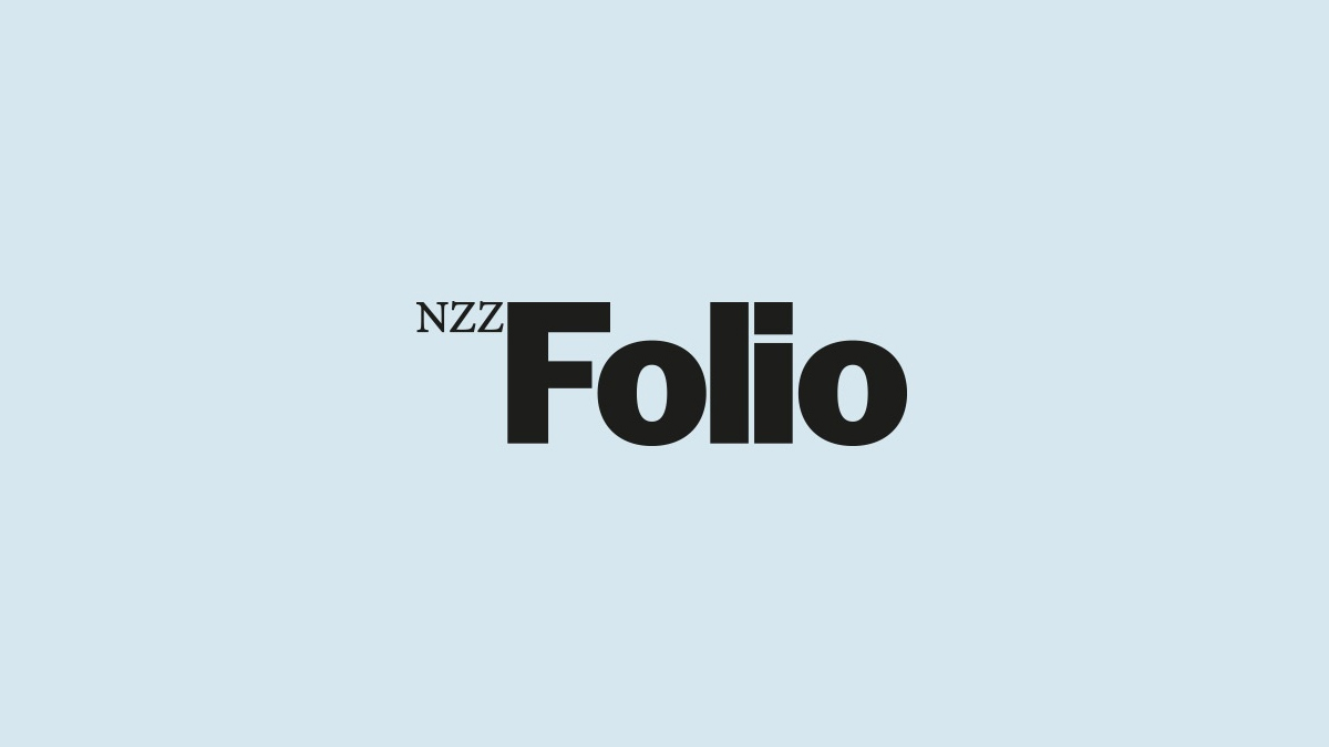 nzz-folio