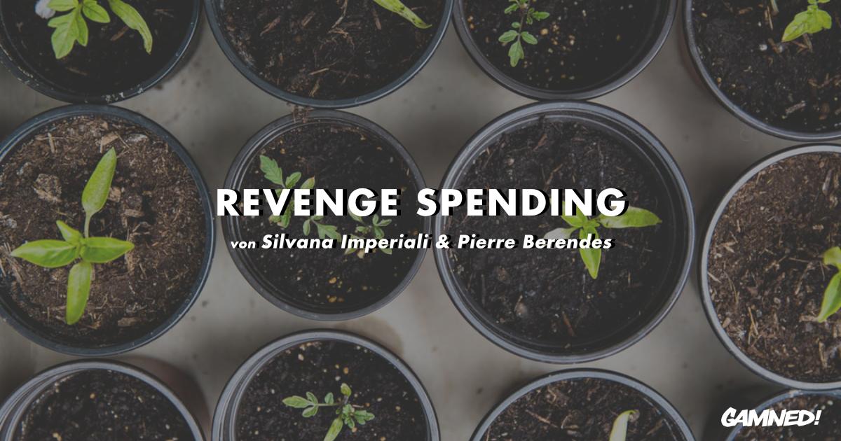 revenge_spending_01