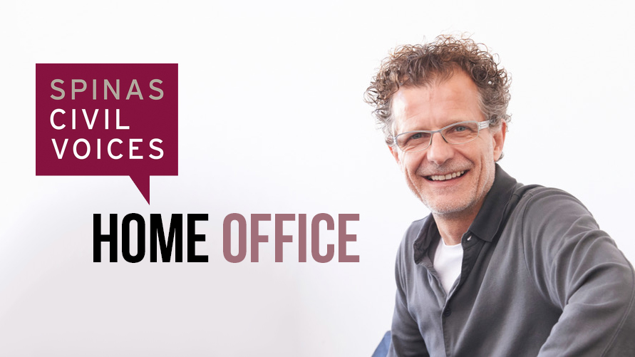 spinas-civil-voices-home-office