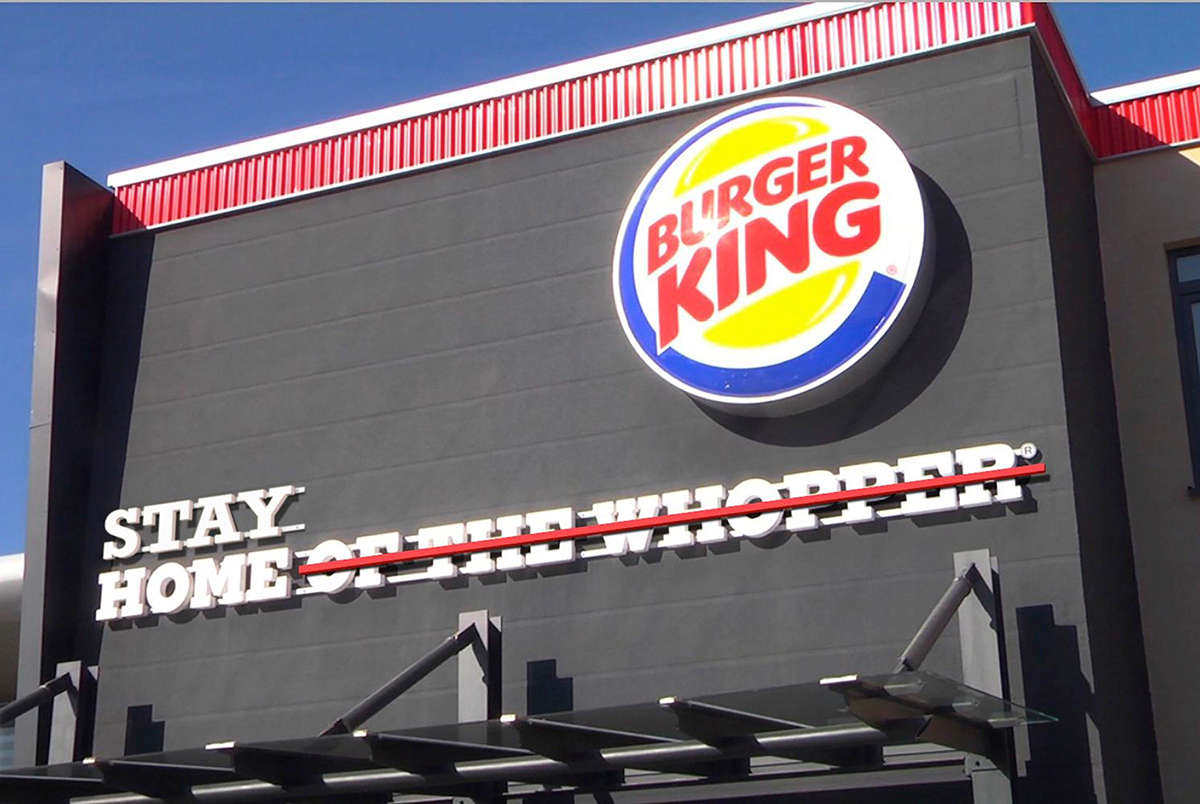 stayhome_burger_king_resized