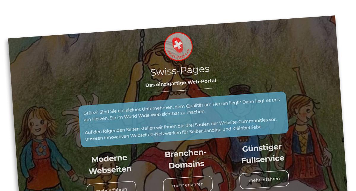 swiss-pages-screenshot