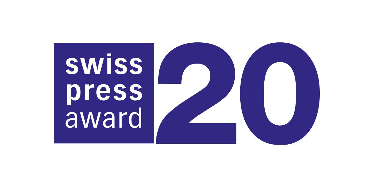 swisspressaward2020