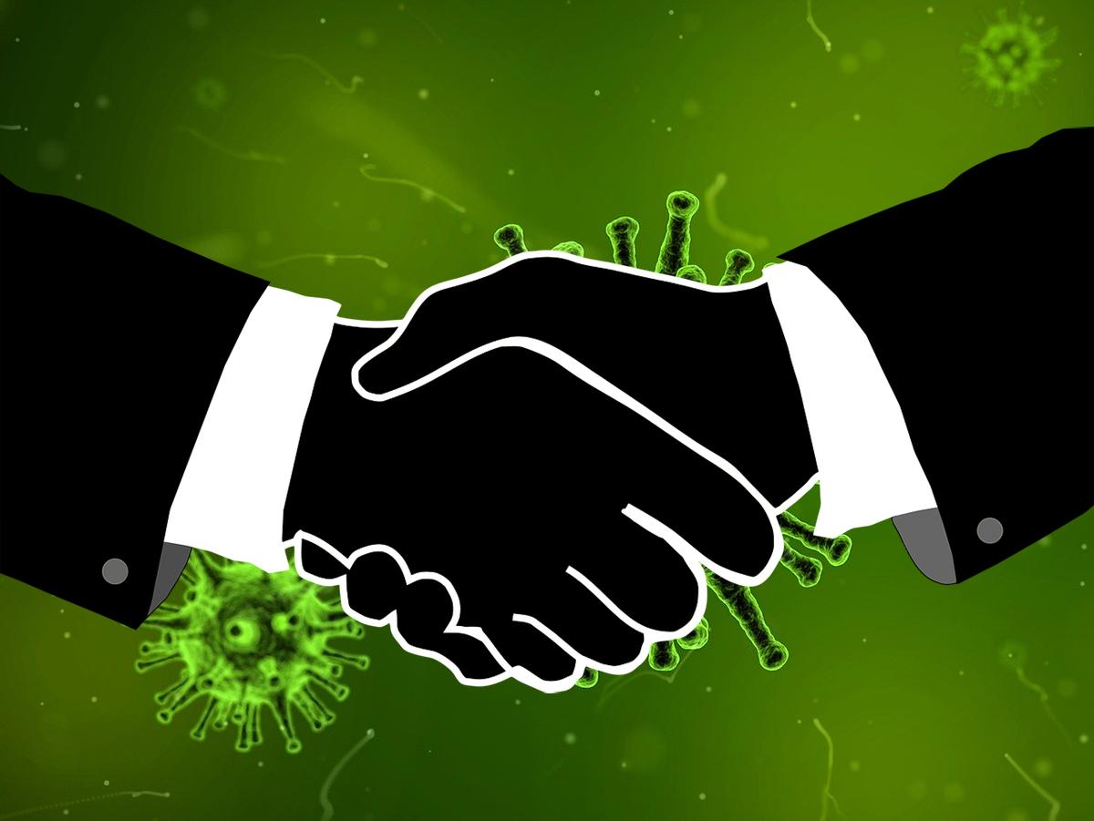collaboration-coronavirus