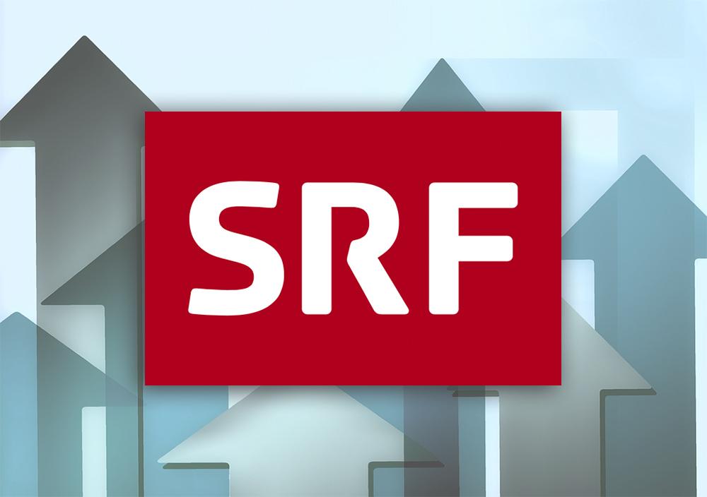 srf_arrows_up