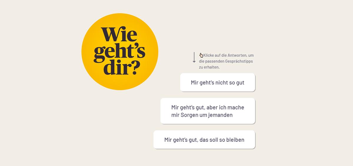 «Wie-geht's-dir»-www.wie-gehts-dir.ch_