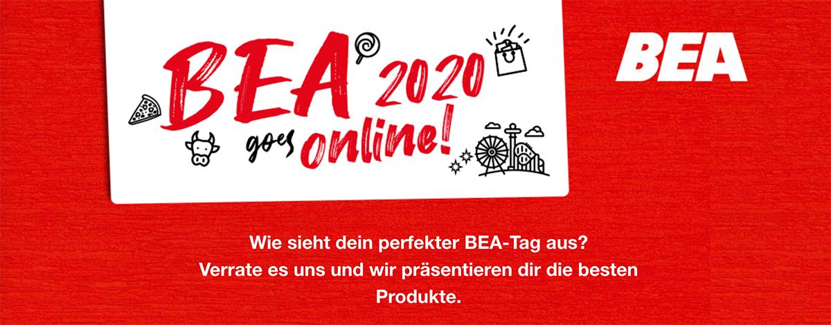 1_BEA