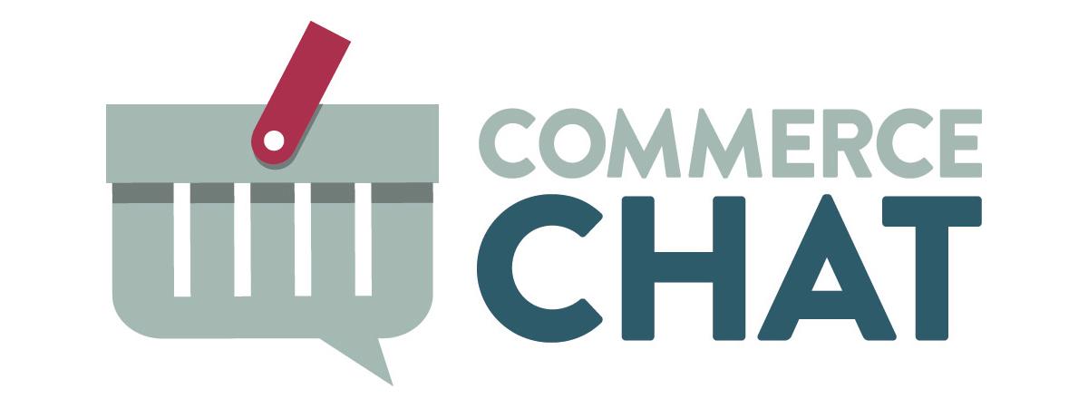 CommerceChat_Logo