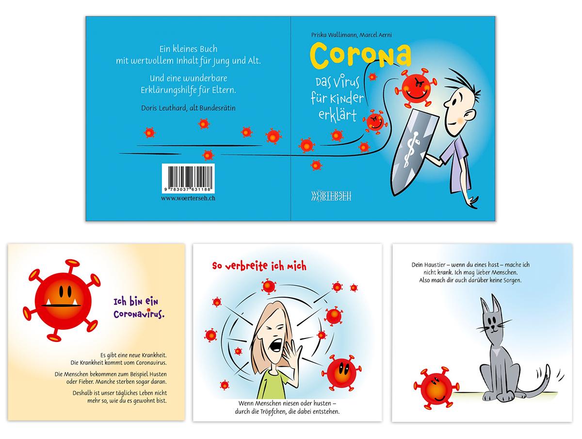 CoronaKinderbuch_Cover