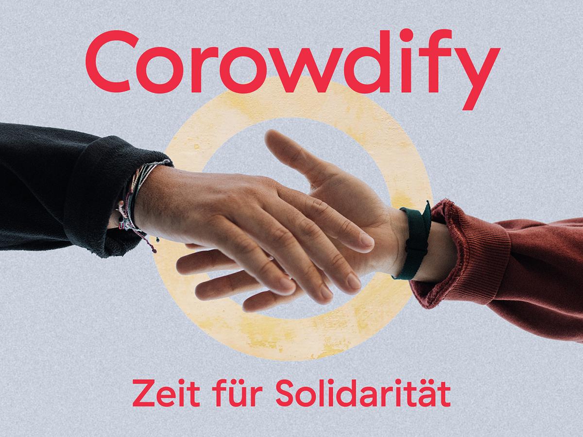 Crowdify_Corona_Campagne_de_1200p_900px_20200323