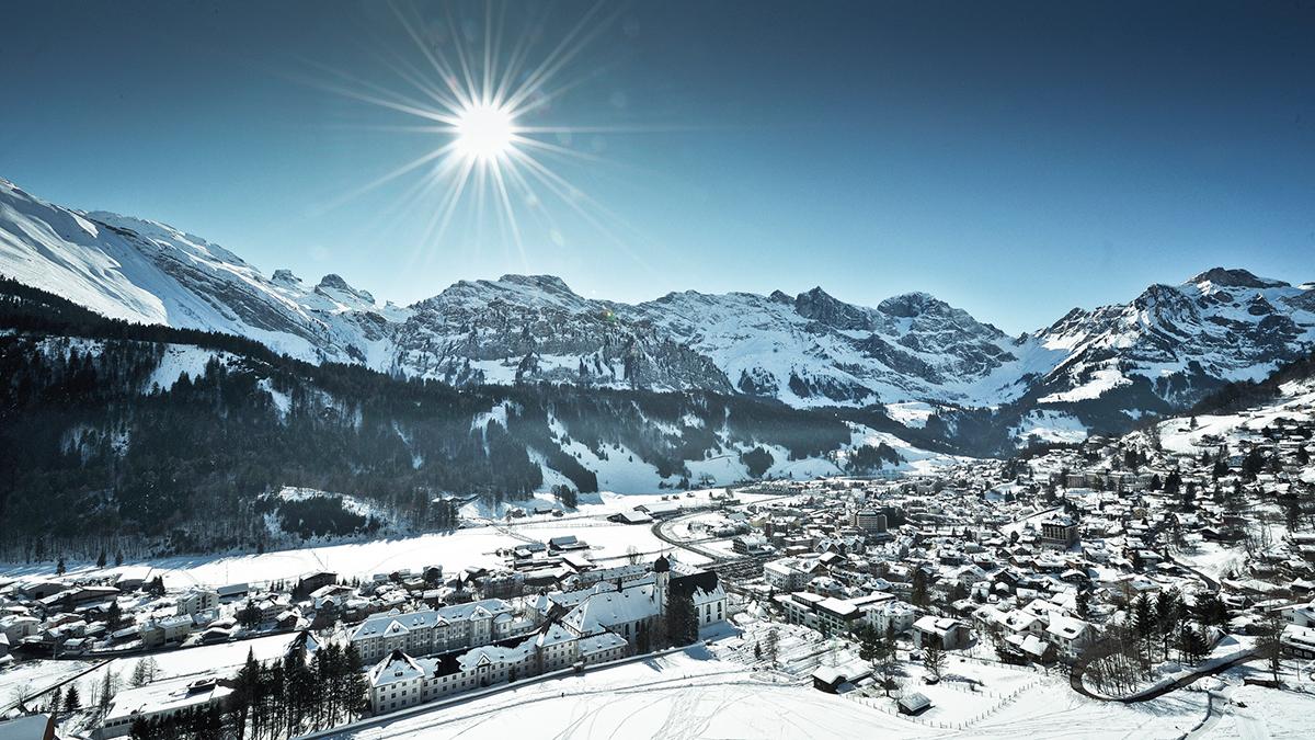 Engelberg-im-Winter-©-Engelberg-Titlis;-Photo-Christian-Perret